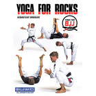 Yoga For Rocks by Sebastian Brosche