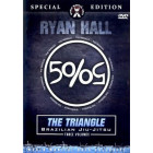The Triangle-Ryan Hall