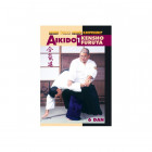 Art of Aikido DVD 1-Kensho Furuya