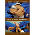 Art of Wristlock-Roy Dean