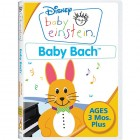 Baby Einstein Baby Bach Musical Adventure