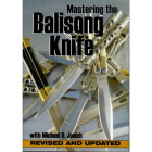 Mastering the Balisong Knife - Michael Janich