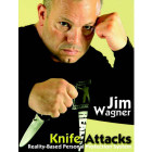 Knife Attacks-Jim Wagner