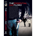 The Essential-Ray Floro