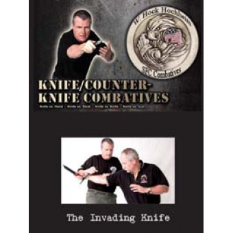 The Invading Knife-W Hock Hochheim