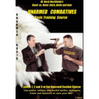 Unarmed Combatives Level 1-2-3-Basic Training Crash Course-W Hock Hochheim