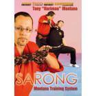 Sarong Montana Training Systems by Tony Harimau Montana