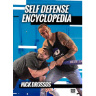 Self Defense Encyclopedia by Nick Drossos