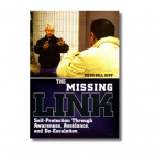 The Missing Link-Bill Kipp