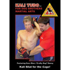 Kali Tudo for Dog Brothers Martial Arts