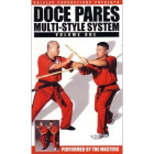 Doce Pares Multi Style System Vol 1-Felix Roiles