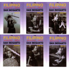 Filipino Martial Arts-Dan Inosanto 6 DVD set