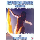 Egyptian Bellydancing for Beginners with Hilary Thacker
