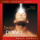 Brain Sync-Brain Power-Kelly Howell
