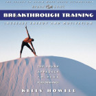 Brain Sync-Breakthrough Training-Kelly Howell