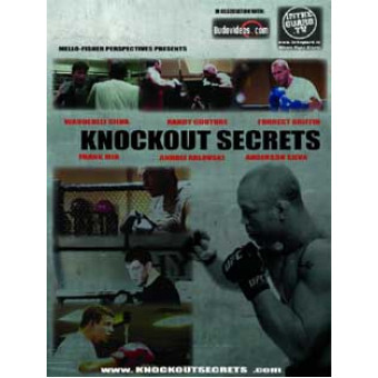 Knockout Secrets 2009