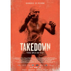 Takedown-The DNA of GSP