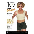 10 Minute Solution-10 Minute Workouts to Shape Up Your Whole Body-Michelle Dozois
