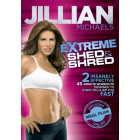 Jillian Michaels-Extreme Shed and Shred