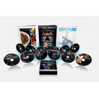 P90X2-The Next P90X DVD Series-Tony Horton