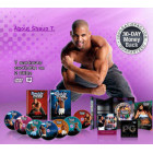 Rockin' Body Dance Workout-Shaun T