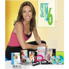 Slim in 6 Workout-Debbie Siebers