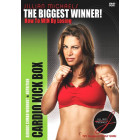 The Biggest Winner-How to Win by Losing-Cardio Kickbox
