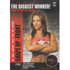 The Biggest Winner-How to Win by Losing-Shape Up-Front