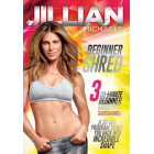 Beginner Shred-Jillian Michaels