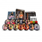 BODYSHRED-Jillian Michaels