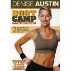 Boot Camp-Total Body Blast-Denise Austin