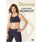Davina Super Body Workout