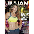 Killer Body-Jillian Michaels