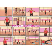 Prevention Fitness System-Shortcuts to Big Weight Loss-Chris Freytag