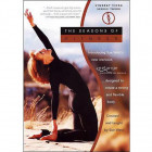 The Seasons of Fitness-Sue West