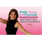 Walk Away the Pounds-Heart Healthy Walk-Leslie Sansone