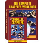 Complete Grappler-Mark Hatmaker