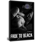 Fade to Black-No Gi Chokes-Brandon Quick