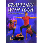 Grappling With Yoga by Josh YoGi NoGi Stockman