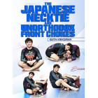 The Japanese Necktie and Unorthodox Front Chokes by Keith Krikorian
