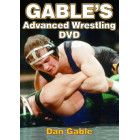 Dan Gable's Advanced Wrestling
