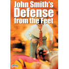 John Smith's Defense from the Feet