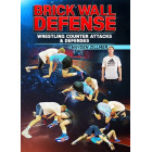 Brick Wall Defense by Hayden Zillmer