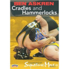 Championship Signature Move Series-Cradles and Hammerlocks-Ben Askren