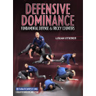 Defensive Dominance by Logan Stieber