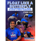 Float Like A Butterfly J'den Cox