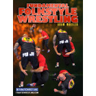 Fundamental Folkstyle Wrestling by Adam Wheeler