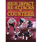 High Impact Re-Attacks and Counters by Nate Jackson