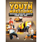 Introduction to Youth Wrestling by Zack Esposito