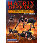 Matrix Defense by Frank Chamizo